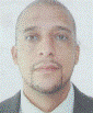 Dr. Salvador Reyna Rico