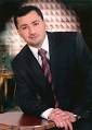 Tariq H. Tashtoush