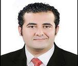 Gamal Moustafa Mahmoud
