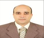 Medhat Mohamed El-Moselhy