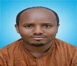 Yassin Hassen Umar