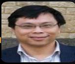Edman Tsang