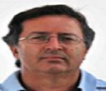Giuliano Degrassi