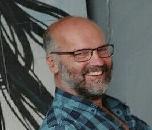 Jan Clement