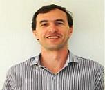 Carlos Bertolassi