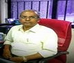 D. Mohan