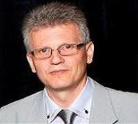 DANIEL T. COTFAS