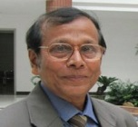Dr. Mohanlal Ghosh