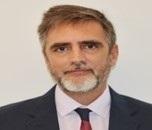 Federico G Witt
