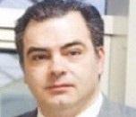 Ladislao Luna Sotorrio