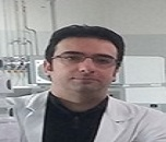 Marco Iammarino