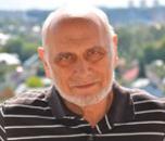 Mikhail Kanevsky