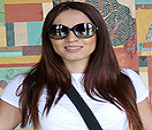 Nasim Ramezani