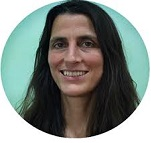 Dr. Lanalle Dunn