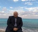 Hany M R Abdel Latif