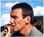 Hendrik Schubert