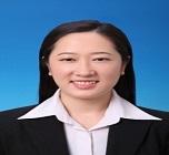Peili Zhu