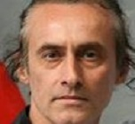 Prof Rene Goris