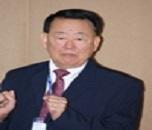 Shih Ang Hsu