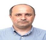 Gia Khatisashvili