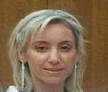 Zeliha Selamoglu