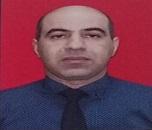 Eldar Aliyev