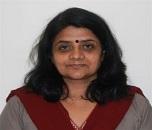 Yogini Patel