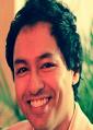 Arjun Ghosh