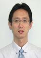 Bo Yuan