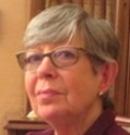 Claire Lugnier