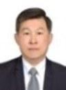 Hsu-Shan Huang