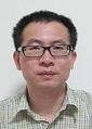 Hu Jiancheng