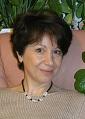 Irina Velikyan