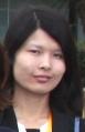 Yuanyuan Chen
