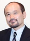 Atsushi Kaneda