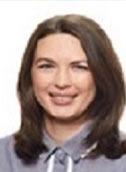 Daphne Gschwantler-Kaulich