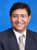 Hirendra Banerjee