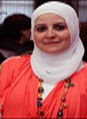Hoda El-katerji