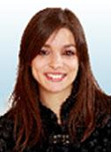 Ines Vasconcelos