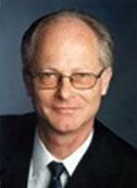 Karl R Aigner