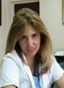 Katarina Jeremic