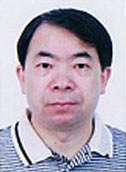 Long-ping Wen