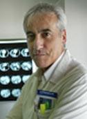Pedro Sanchez Rovira