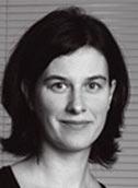 Raffaella Sordella