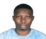 Dr. Akinwunmi O. Sodipe