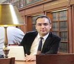 Dr. Mohsen Ghasemi