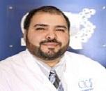 Dr. Jose Antonio Matute