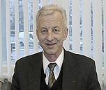 Dr. Leonid Nefyodov