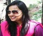 Dr. Maria Arif