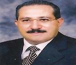 Dr. Mohamed Mostafa Rizk